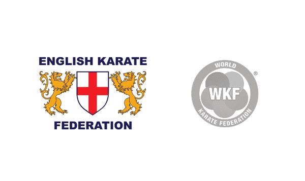 Our Affiliations - EKF and WKF